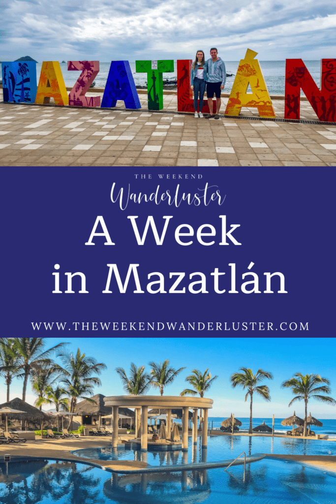 Ultimate guide to Mazatlan, What to do in Mazatlan, What to see in Mazatlan, Where to stay in Mazatlan, Things to do in Mazatlan, Things to see in Mazatlan, Where to eat in Mazatlan, 1 week in Mazatlan, Weekend in Mazatlan, Mazatlan Mexico