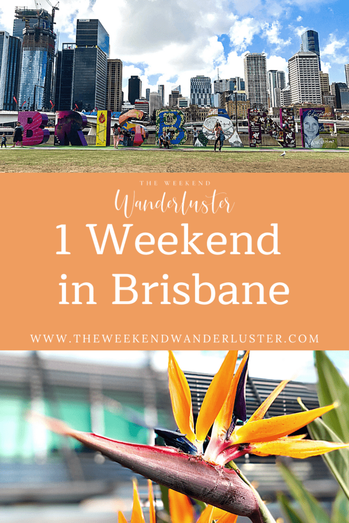 Ultimate guide to Brisbane, What to do in Brisbane, What to see in Brisbane, Where to stay in Brisbane, Things to do in Brisbane, Things to see in Brisbane, Where to eat in Brisbane, 3 days in Brisbane, Weekend in Brisbane, Brisbane Australia