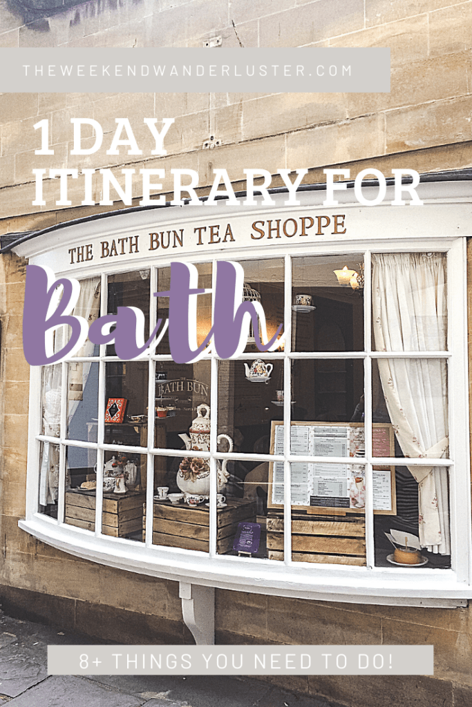Ultimate guide to Bath, What to do in Bath, What to see in Bath, Where to stay in Bath, Things to do in Bath, Things to see in Bath, Where to eat in Bath, 1 day in Bath, Weekend in Bath, Bath England, Bath UK