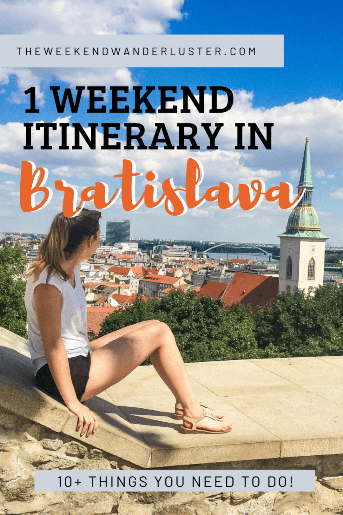 Ultimate guide to Bratislava, What to do in Bratislava, What to see in Bratislava, Where to stay in Bratislava, Things to do in Bratislava, Things to see in Bratislava, Where to eat in Bratislava, 1 day in Bratislava, Weekend in Bratislava, Bratislava Slovakia