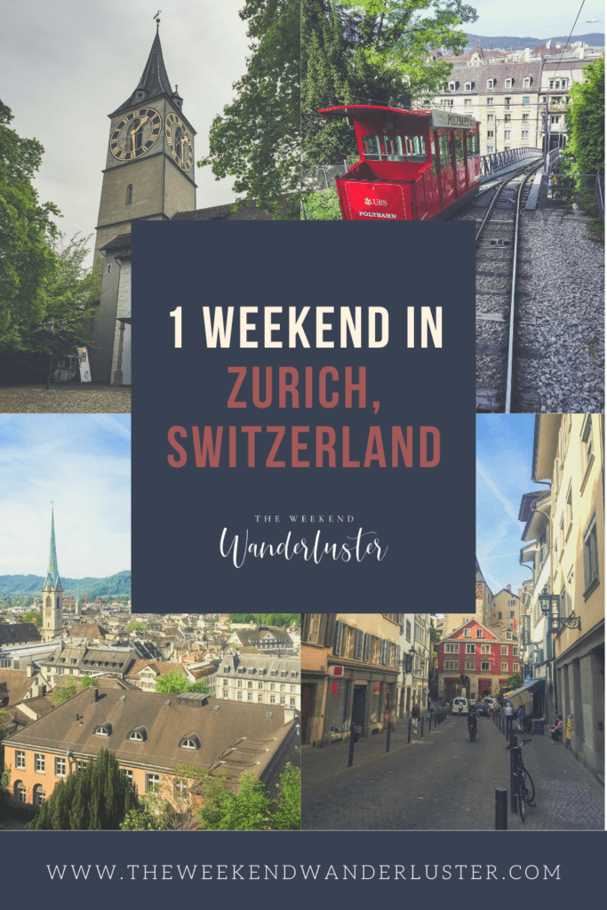 What to do in Zurich, What to see in Zurich, Where is Zurich, Things to do in Zurich, Where to stay in Zurich, Where to eat in Zurich, Ultimate guide to Zurich, Zurich Itinerary, Zurich Switzerland